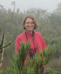 Karin Rita Gastreich